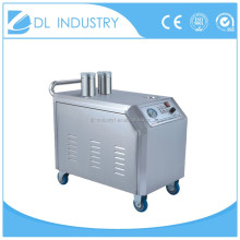 Best model car wash electrical steam for cars,steam washer car,steam car washer