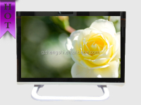 OEM / ODM 19inch lowest price LED backlight TV