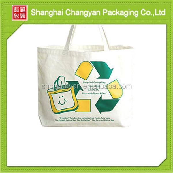 cotton candy packaging bag (COT-031)