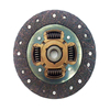 41100-22010 For Elantra car transmission parts fcc clutch disc price