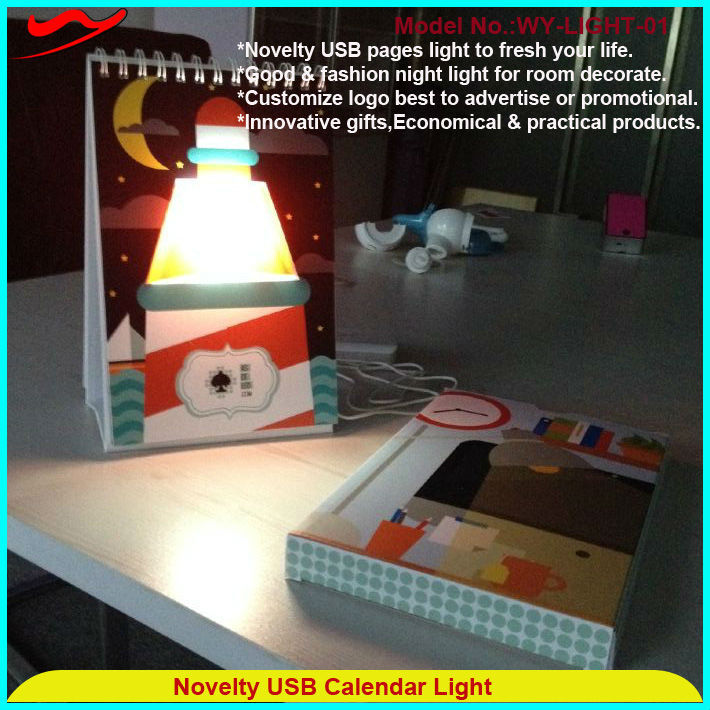 2015 hot new product creative practical led lamp manufacturing machinery