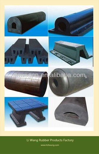 EPDM Rubber hose Pipe Tube For Aerator