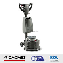 high efficient FC-2517 floor grinder