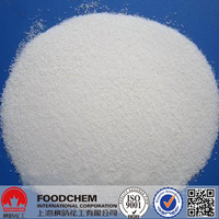 Preservative E266 Food Grade Sodium Dehydroacetate