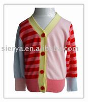 children sweater