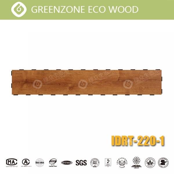 pvc bodenbelag innen vinyl rolle kunststoffboden plastikboden produkt id 60549602480 german. Black Bedroom Furniture Sets. Home Design Ideas