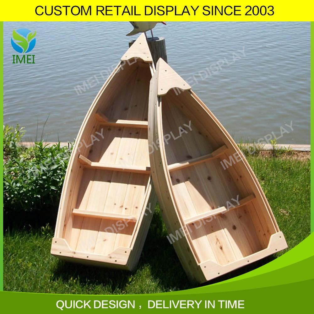 Самоделные лодки для рыбалки из фанеры, жести 36