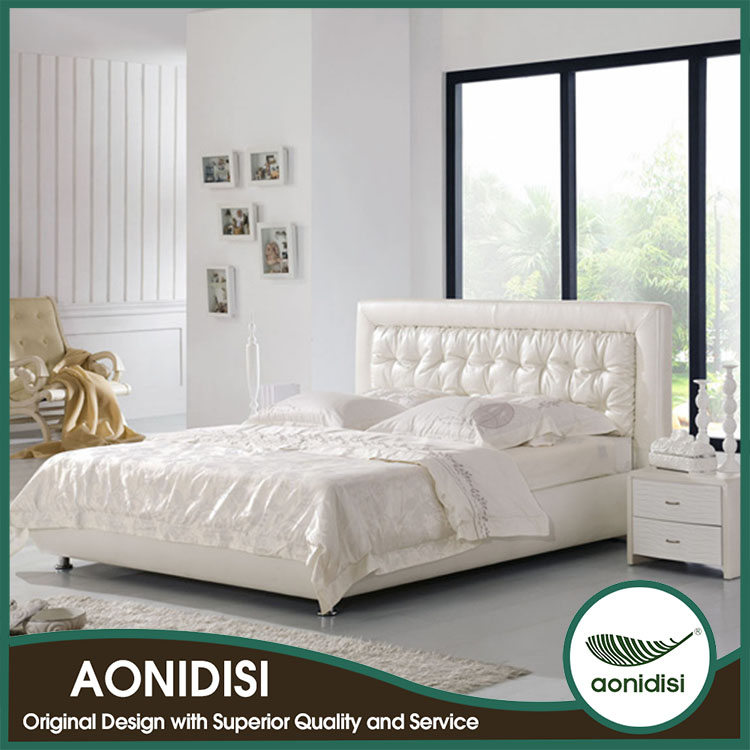 Quality White Bedroom Furniture ~ goleador for