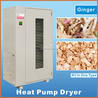 Hot Sell IKE 1 kw/h Farm Product Dryer Oven Vegetable Drying Machine
