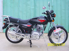 2013 new style 125CC motorcycle