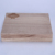 2016 new design wooden gift box luxury gift pine wood box packaging wooden box for gift