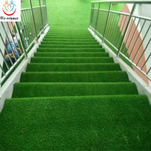 hot selling sythetic lawn,varied art lawn/Artificial grass