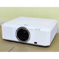 Factory original WXGA Large Venue Projector 10000 ansi lumens video projector 10000 lumen