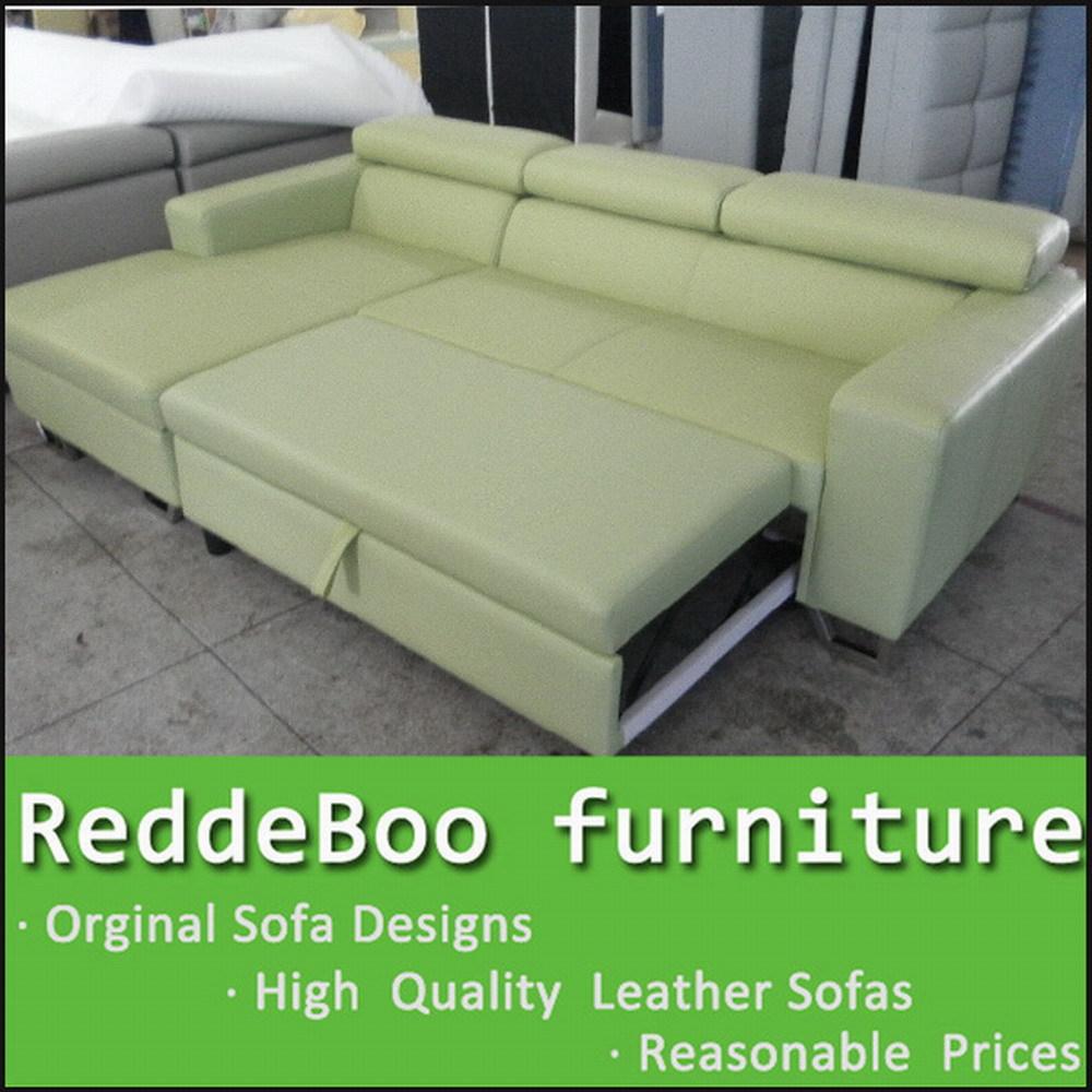 home center and a sofa bed folding mattress for sofa bed 1106. Wholesale home center and a sofa bed folding mattress for sofa bed