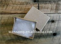 Factory custom paper gift box , small paper jewelry box with best price