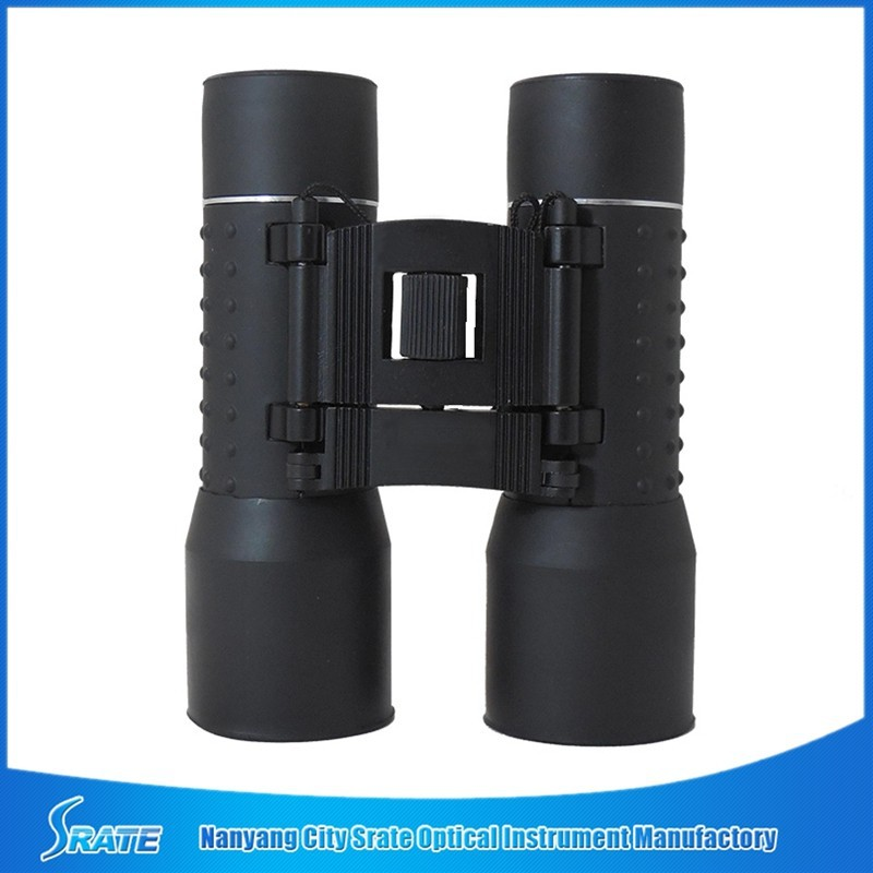 Promotion 10X40mm Outdoors Sports Hunting Large Lens Binoculars Telescope