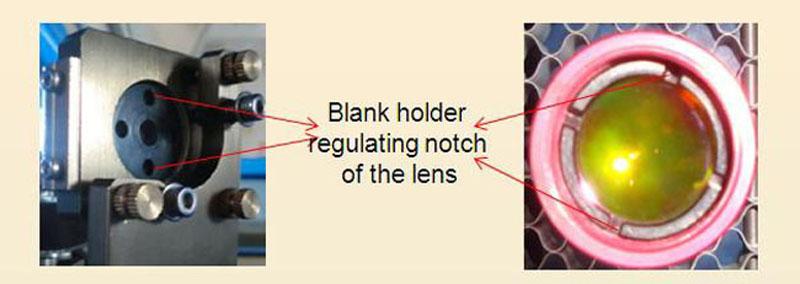 focus lens introduce2.jpg