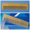 /product-detail/high-quality-wholesale-wooden-comb-with-10-years-experience-60538840206.html