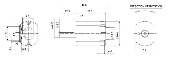 4000 rpm dc motor 12v fc 130sd 08610 buy dc motor 4000 for 4000 rpm dc motor