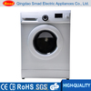 portable clothes washer, fully automatic front loading washing machine