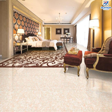 China Polished Vitrified Floor Porcelain Floor Tile Prices,Cheap Foshan Marble Look Gres Porcelanato Polished Flooring Tile