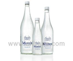 India Empty Juice Bottles Wholesale India Empty Juice Bottles