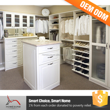 Wholesale Walk-In Cheap Folding Cupboard Wardrobe
