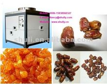 New arrival!!! The Removing core/kernel machine for Chinese date/ cherry/ olive(Dry way) (0086-15838060327)