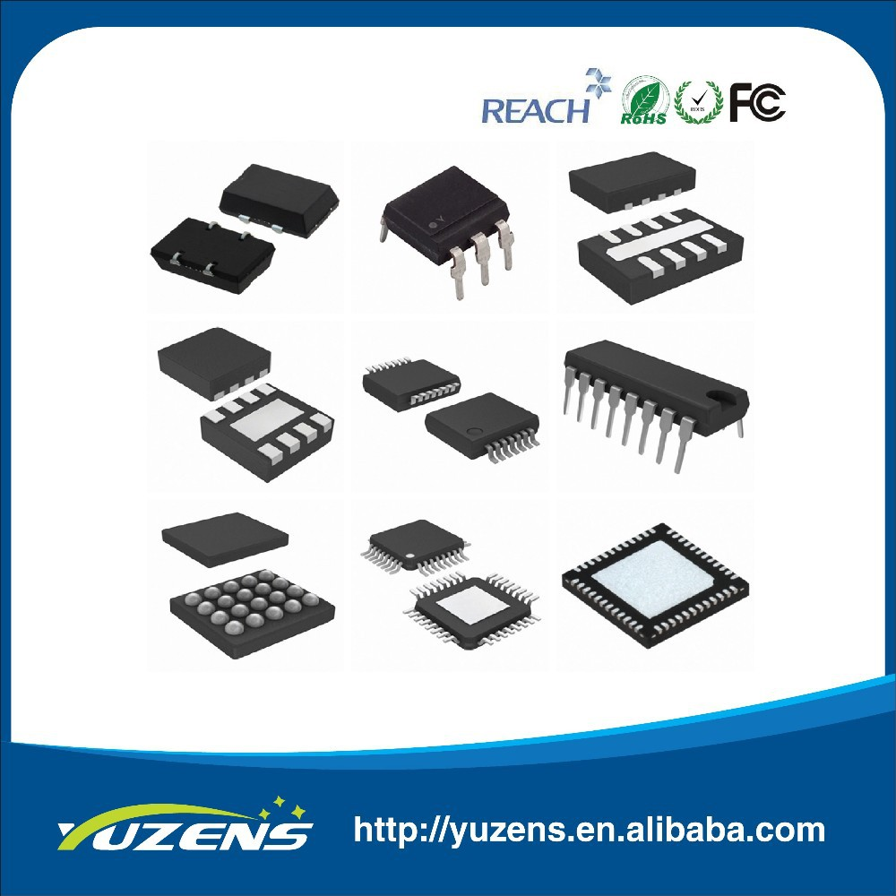 XC95108-10PQG100I thick film hybrid integrated circuit