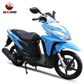 Jiajue 125CC 150cc16 inch wheel big wheel click model scooter