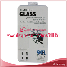 Guangzhou for Samsung for Galaxy S5 screen protector