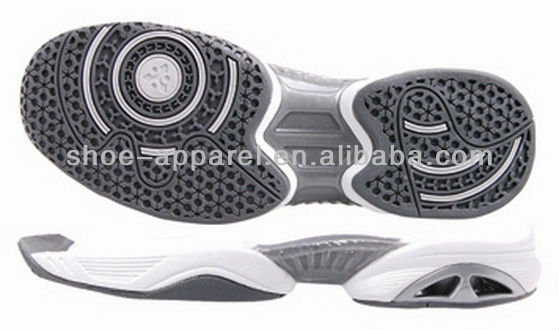 wholesale shoe sole/Tennis sole/shoe sole manufacturers