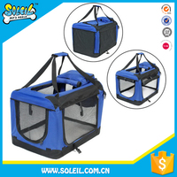 Exquisite Dog Carrier Travel