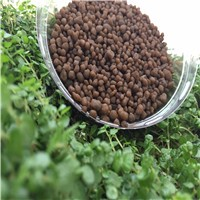 rock Phosphate Compound fertilizer Diammonium Phosphate DAP