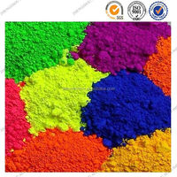 Factory Directly Supply Pigments Raw Material Iron Oxide Food Grade