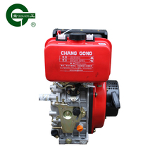 cg192f motorcycle engine with best price