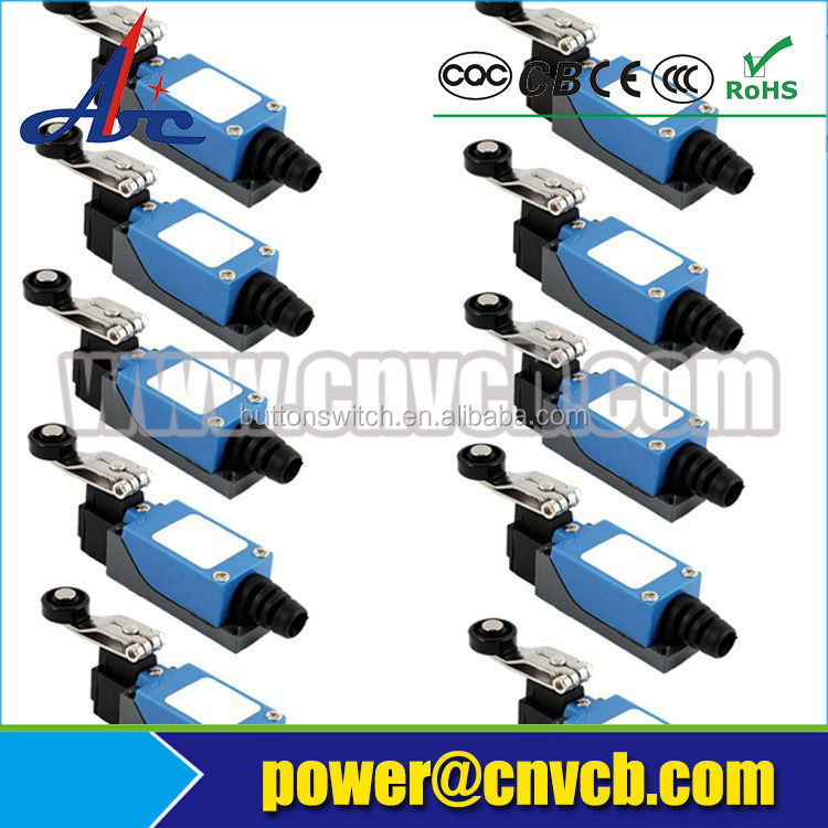 limit switch (9).jpg