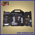52pc Air Tools Kit (SPT-AK013)