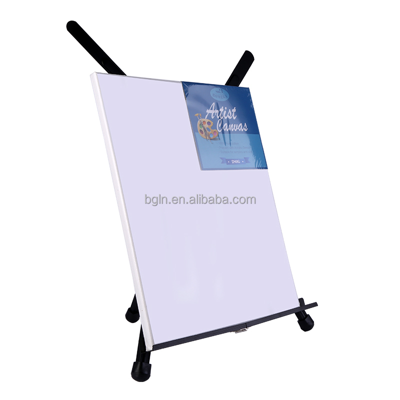 Metal Table Top Easels Wholesale Tabletop Metal Easel