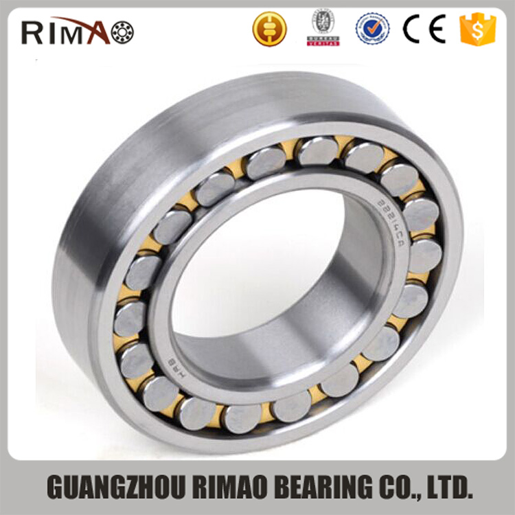 China bearing Automotive Clutch Bearings 48TKA3201 auto parts