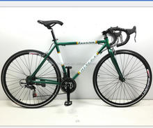 High quality aluminum alloy 700C 21 speed road bike/racing bicycle