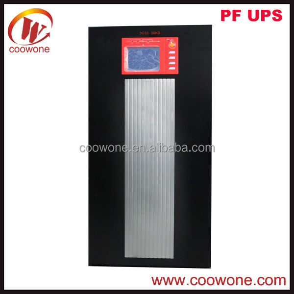 Best Price of UPS Systems Price List Computer UPS