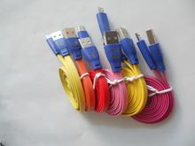 Lower Cost 35Mm 300Mm2 Cat3 10 Pair Copper Cable
