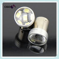 Wholesale Price Best Quality 5630 diy led auto lamp