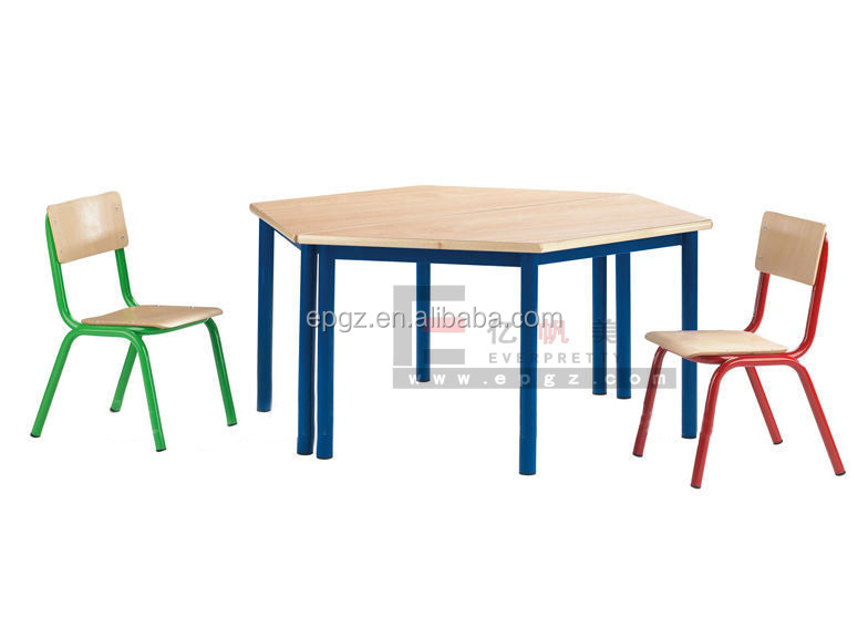 Nice cheap cute children desk and chairs buy cheap cute for Cheap cute furniture
