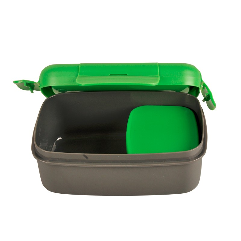 bento lunch box leakproof yumbox leakproof bento lunch box container yumbox leakproof bento. Black Bedroom Furniture Sets. Home Design Ideas
