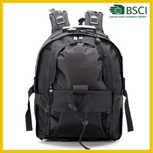 China Factory Supplier Cheap Waterproof Camera Backpack Bag