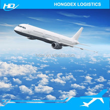 marketing products air shipping door to door service to PANAMA