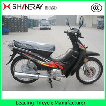Shineray 150cc Scooter Motorcycle