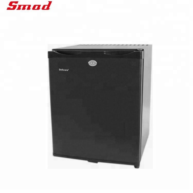 50CAE Home <strong>Appliance</strong> Portable 3-Ways Mini LPG Gas DC 12V/24V Electric Absorption Refrigerator